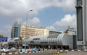 http://gate.ahram.org.eg/Media/News/2012/4/5/2012-634692141230732880-73_main_thumb300x190.jpg