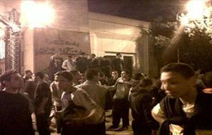 تجدد الاشتباكات طلاب الأزهر وأهالى 2012-634695572610078997-7_main_thumb300x190.jpg