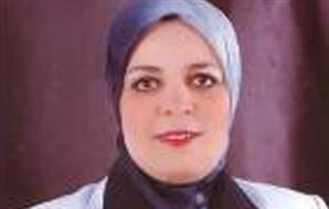 عالمة مصرية تحصد جوائز دولية