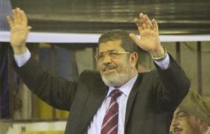 """بلاغ يتهم مجلس نقابة المهندسين بالغربية بتسخير مقرها دعمًا لـ""""مرسي 2012-634720660988301"""