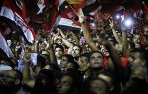 نقيب الفلاحين مرسى: تستجب لمطالبنا