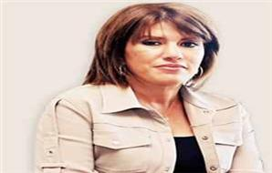 هدى عبد الناصر: سأختار شفيق أجل الوحدة الوطنية