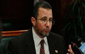 هشام قنديل رئيس الوزراء الجديد؟ 2012-634787306917186050-718_thumb300x190.jpg