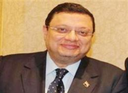 ياسر علي: إعلان حركة المحافظين