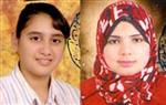 بورسعيد-تحتفل-بتفوق-عزيزة-ومارينا-في-الثانوي-التجاري