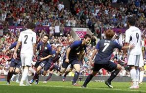 """بالفيديو..المنتخب الأوليمبي يفشل """"شفرة"""" اليابان 2012-634796887397014673-701_thumb300x190.jpg"""