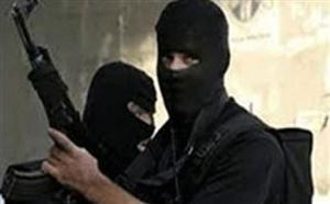 مسلحون يهاجمون الشرطة بجنوب سيناء