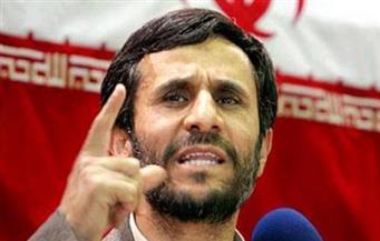 بعد منعه من الترشح.. أحمدي نجاد: لن أؤيد أيًا من مرشحي الانتخابات الإيرانية