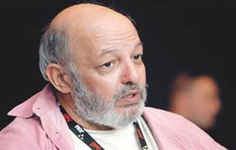 تكريم محمد خان في المهرجان التونسي الدولي للفيلم العربي بقابس سبتمبر المقبل
