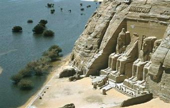 منظمة السياحة العالمية تشيد ببرنامج الإصلاح المصري وتضعه نموذجا لباقي الدول