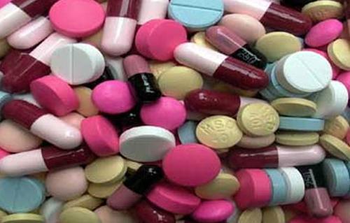 http://gate.ahram.org.eg/Media/News/2012/9/28/2012-634844693871610006-161_main.jpg