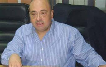 """مصادر تكشف لـ""""بوابة الأهرام"""": تعطل 3 مصانع مصرية بسبب الحرب في إثيوبيا"""