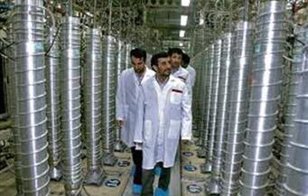 السعودية تدعو المجتمع الدولي لاتخاذ موقف حازم تجاه برنامج إيران النووي في ظل تهديداتها وسلوكها