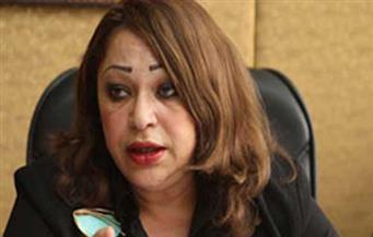"""منى عمر: وثائق """"بوابة الأهرام """" تخدم مفاوضات مصر في سد النهضة"""
