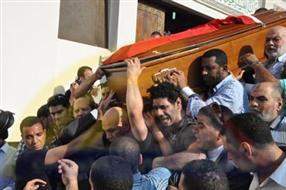 بالصور.. زحام جنازة الجوهري.. ورئيس 2012-634823765775828944-582_thumb300x190.jpg