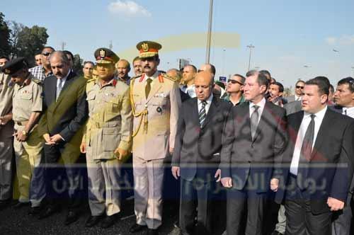 بالصور.. زحام جنازة الجوهري.. ورئيس 2012-634823766708172694-817.jpg