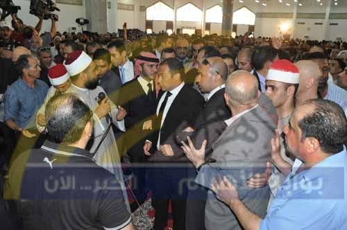 بالصور.. زحام جنازة الجوهري.. ورئيس 2012-634823766709891444-989.jpg