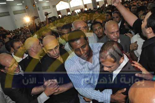 بالصور.. زحام جنازة الجوهري.. ورئيس 2012-634823766710203944-20.jpg