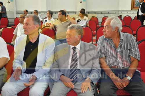بالصور.. زحام جنازة الجوهري.. ورئيس 2012-634823766710516444-51.jpg