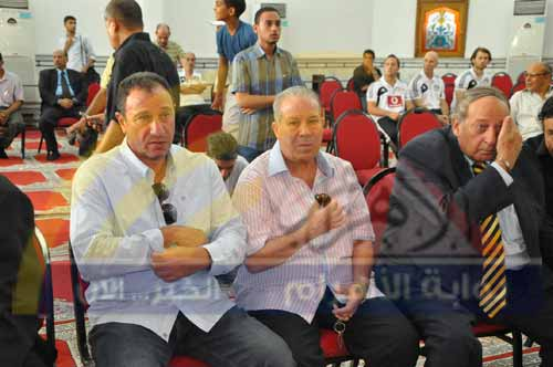 بالصور.. زحام جنازة الجوهري.. ورئيس 2012-634823766710985194-98.jpg