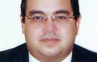 محسن عادل يكتب.. خريطة طريق للخروج من أزمات البورصة المصرية