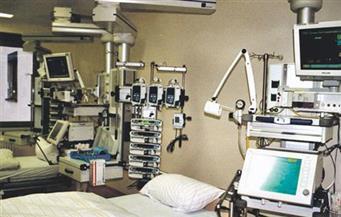 """عندما تتوقف حياة مرضى الرعاية الحرجة على رنة.. """"137"""" خدمة خارج الخدمة"""