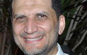 """جمعية مستثمرى بدر تقدم """"روشتة تعافى الصناعة المصرية"""" للوزير"""