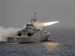 رويترز: مساع لتشكيل تحالف لحماية حرية الملاحة من أي اعتداءات إيرانية