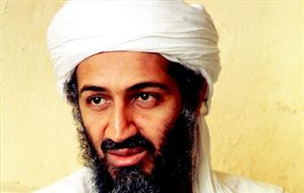 قاتل بن لادن يروي التفاصيل الدقيقة لتصفية زعيم القاعدة في كتاب