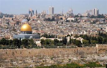 مسئول أممي يحذر من مغبة خروج الوضع عن السيطرة في القدس الشرقية ويدعو لضبط النفس
