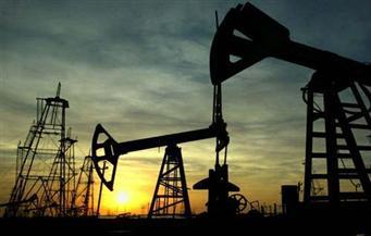 صعود أسعار البترول عالميا.. وخام برنت يسجل 49.14 دولار للبرميل