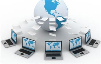 غرفة الاتصالات: فرض ضريبة قيمة مضافة على البرمجيات يقلل من الاستثمارات الموجهة لها