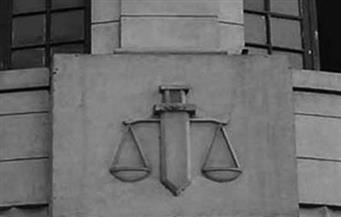نيابة الاستئناف تتسلم قضية الضابط المتهم بقتل مسجل خطر في أبو النمرس