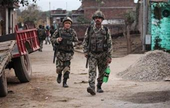 مقتل جنديين خلال تبادل لإطلاق النار في شمال باكستان
