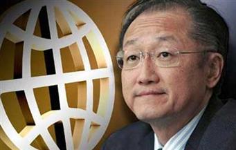 رئيس البنك الدولي جيم يونج كيم يتجه للبقاء في منصبه لولاية ثانية