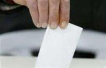 بدء تصويت المصريين في إثيوبيا بانتخابات مجلس النواب 2020