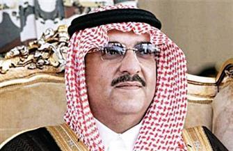 السعودية تعلن عن دعم إضافي للاجئين
