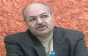 http://gate.ahram.org.eg/Media/News/2013/1/17/2013-634940341461060813-106_main_thumb300x190.JPG
