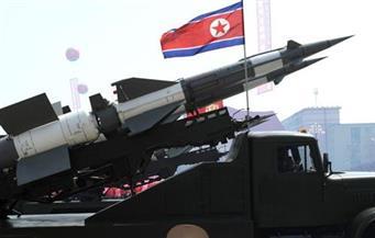 """بايدن يقول إنّ """"لا أوهام"""" لديه بشأن صعوبة نزع الأسلحة النووية لكوريا الشمالية"""