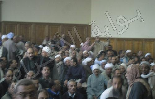 http://gate.ahram.org.eg/Media/News/2013/1/22/2013-634944549652808978-280_main.jpg
