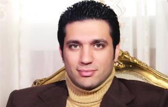 """حسن الرداد يقترب من المليون الثالث بـ""""عقدة الخواجة"""""""