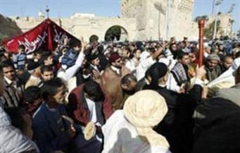 """الحركات الصوفية في مصر وأهم أعلامها في مركز """"رامتان الثقافي"""""""