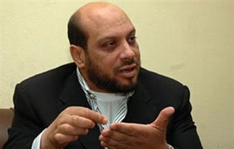 """""""الشامي"""" يكشف اقترابه من رئاسة رابطة الأندية"""