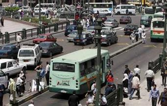 """""""مستقبل وطن"""" يقدم رؤى ومقترحات لمواجهة الزيادة السكانية في مصر"""