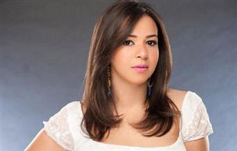 إيمي سمير غانم تكشف أسرار طفولتها.. وأسباب الخلاف مع حسن الرداد