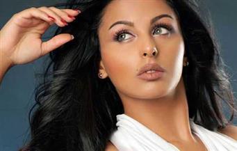 ميس حمدان تدخل قائمة أهم ممثلات في الوطن العربي