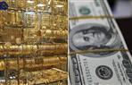الدولار يؤثر على حركة صعود أسعار الذهب