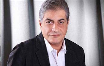 أسامة كمال: عمرو دياب أذكى من محمد منير