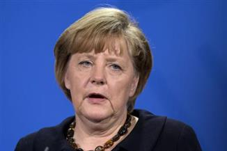 مؤتمر في برلين لمناقشة خطط حماية المناخ بمشاركة 35 دولة