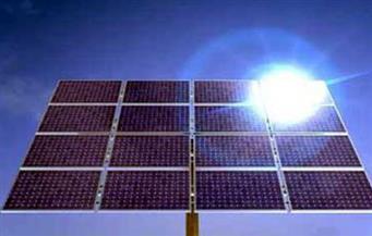 تعرف على تفاصيل اتفاقية شراء الطاقة لمحطة توليد الكهرباء بكوم أمبو